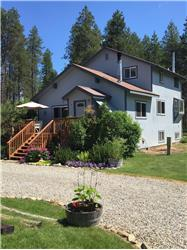 577 Meadowlark Ln, Oldtown, ID