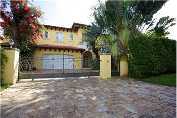 5770 La Luneta Ave, Miami, FL