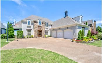 581 Rocky Joe Drive, Collierville, TN