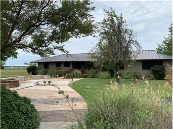 5811 Horizon, Rockwall, TX