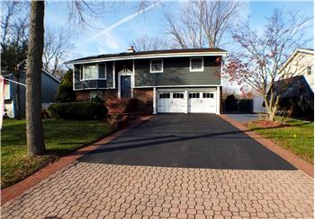 Primary listing photos for listing ID 529348