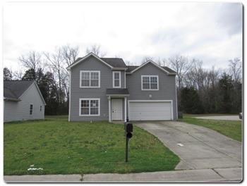 585 Gentle Breeze Lane, Rock Hill, SC