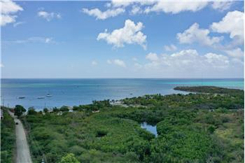 Lots and Land for sale in Christiansted, VI