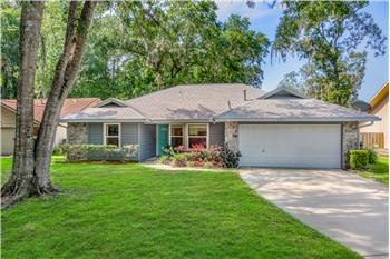 5911 NW 44th Place, Gainesville, FL