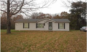 5941 Wilbur Rd, Martinsville, IN