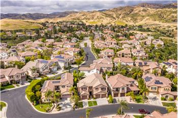 5983 Maidu Court, Simi Valley, CA