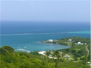 5B Teagues Bay, Christiansted, VI
