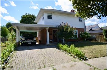 6 Crestview Ave., Brampton, ON