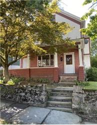 6 Eastern Avenue, Carbondale, PA