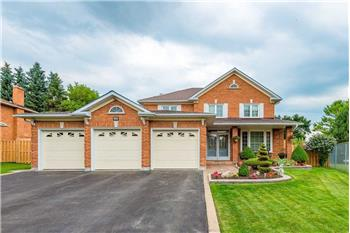 Primary listing photos for listing ID 583160