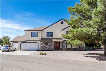 600 E Kingsley, Mohave Valley, AZ