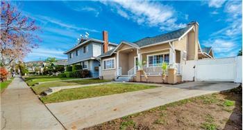 6036 6038 S Pickering Avenue, Whittier, CA