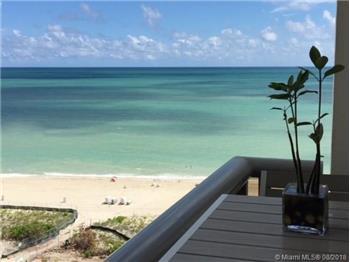 6039 COLLINS AVE A#1123, MIAMI BEACH, FL