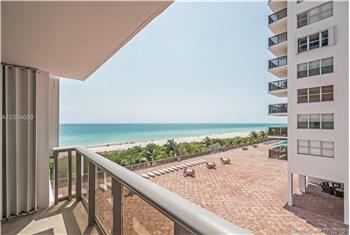 6039 Collins ave A#502, Miami Beach, FL