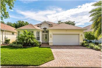 604 Casa Fuerta, St. Augustine, FL