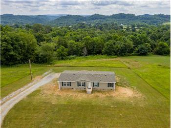 604 Elaine Ln, Tazewell, TN