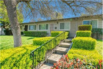 6065 South Land Park, Sacramento, CA