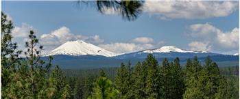 61025 Bachelor View Dr, Bend, OR