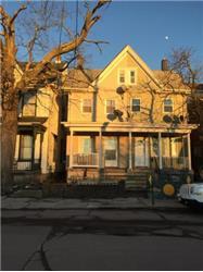 611 N ALTER Street, Hazleton, PA
