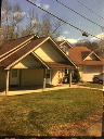 612 Woodvue Lane, Wintersville, OH