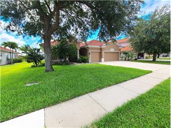 6135 46th St. East, Bradenton, FL