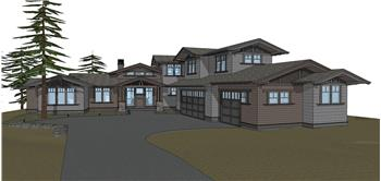 61392 Cannon Court, Bend, OR