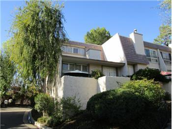 6201 Shoup Avenue 73, Woodland Hills, CA