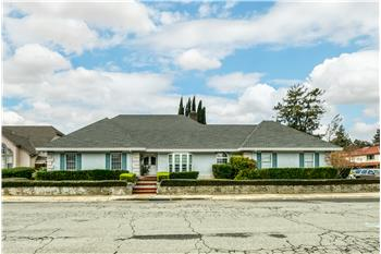 622 Fairview Dr., Woodland, CA