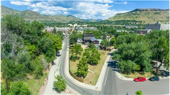 623 14th Street, Golden, CO
