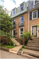 623 I St SW, Washington, DC
