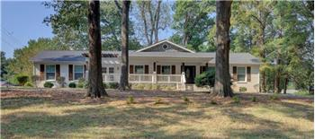6232 Sharon Road, Charlotte, NC