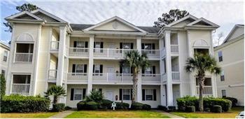 624 River Oaks Drive Unit 52G, Myrtle Beach, SC