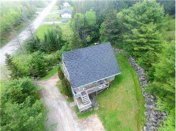 6272 Hwy 354, Kennetcook, NS