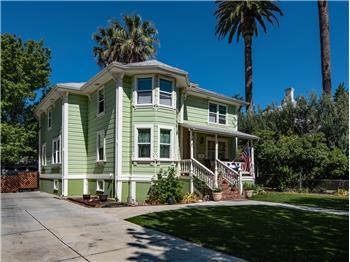 628 College Street, Woodland, CA