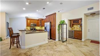 6288 NW 47th Ct, Coral Springs, FL