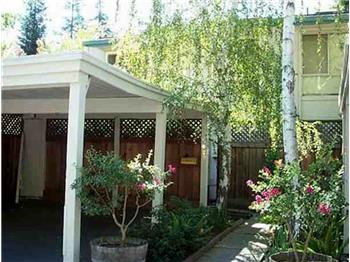 629 Garden Creek Place, Danville, CA