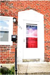 630 Charraway Road, Baltimore, MD