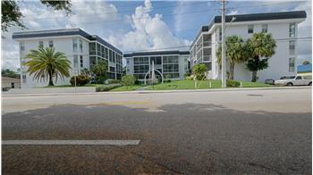 630 SE Ocean Blvd. C-6, Stuart, FL