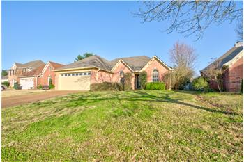 6319 Fairway Hill Cove, Bartlett, TN