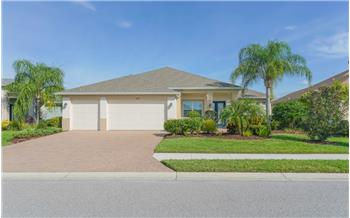 633 Honeyflower Loop, Bradenton, FL