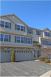 6336 Antilles Court, Mechanicsburg, PA