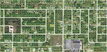 6345 Shaw St, Englewood, FL