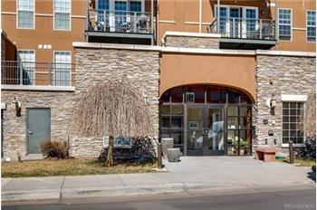 640 11th Street #203, Golden, CO