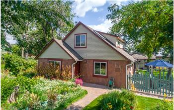 6404 Benton St., Arvada, CO