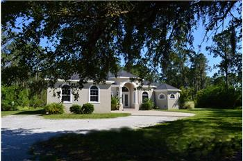 6407 213th St. East, Bradenton, FL