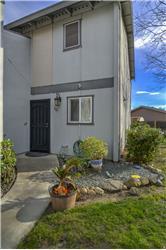 645 Knollwood, Woodland, CA