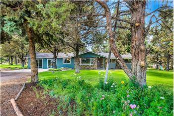 64570 Research Road, Bend, OR