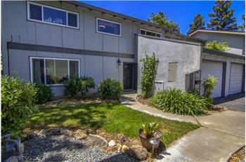 647 Knollwood Drive, Woodland, CA