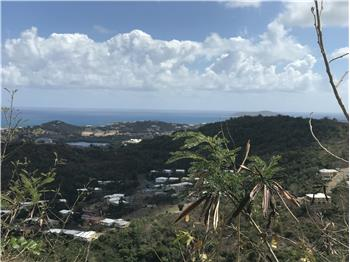 64A of 67 Mt Welcome, Christiansted, VI