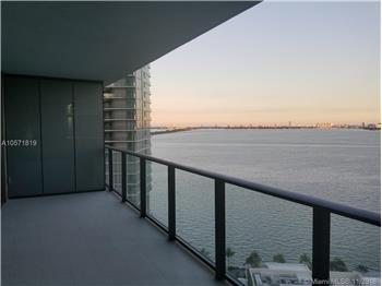 650 NE 32 Street 1802, Miami, FL